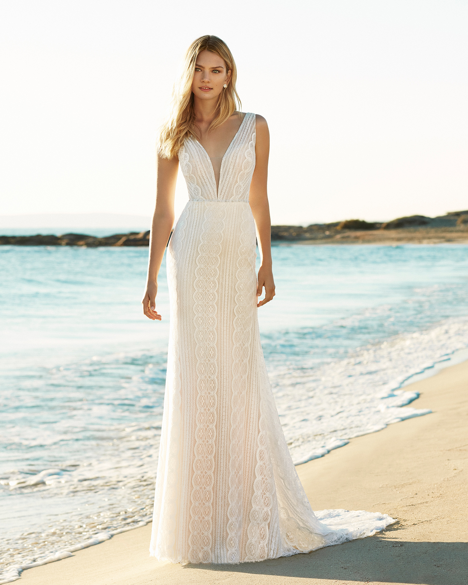 2019_GAURA_AIRE_BEACH_WEDDING_1