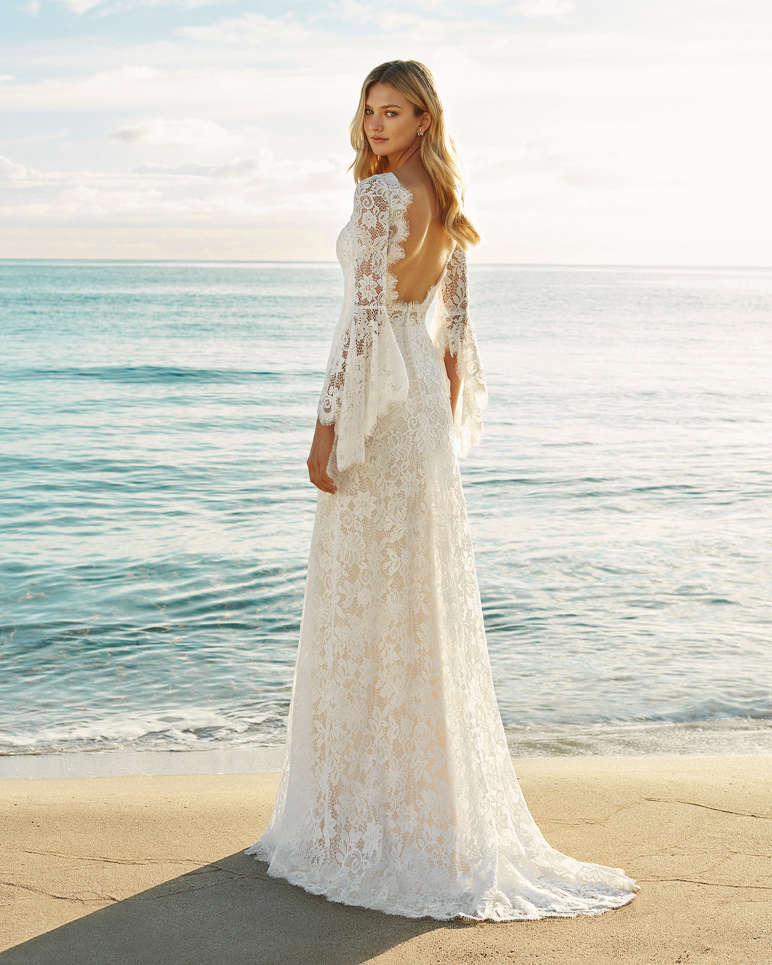 2019_GENISTA_AIRE_BEACH_WEDDING_22